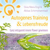Autogenes Training & Lebensfreude